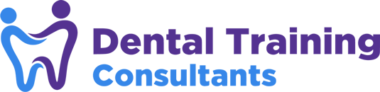 Dental Training Consultants